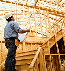 building inspector by bedford ny homes |  robert paul realtor