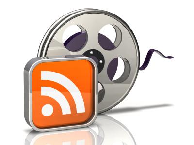 video marketing by robert paul